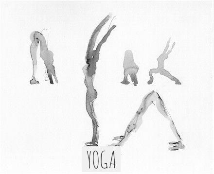 yoga  sovereignlineage